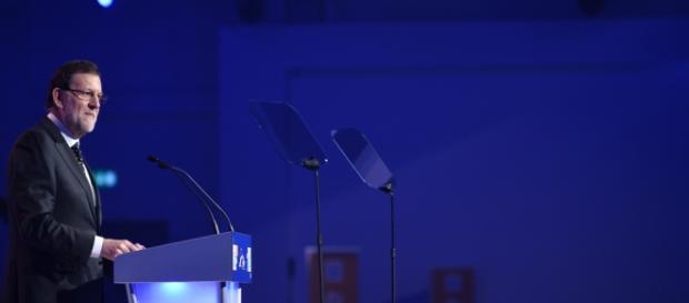 Mariano Rajoy podría ganar el #20D