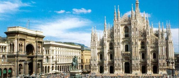 Milano seconda città per qualità della vita