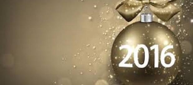 Offerte Capodanno 2016 low cost