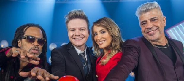 Saiba tudo o que aconteceu no The Voice Brasil