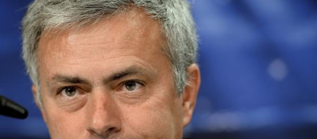 Ultime calciomercato Inter, torna Mourinho?