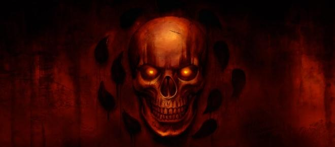 Baldur's Gate: Siege of Dragonspear - informacje i spekulacje