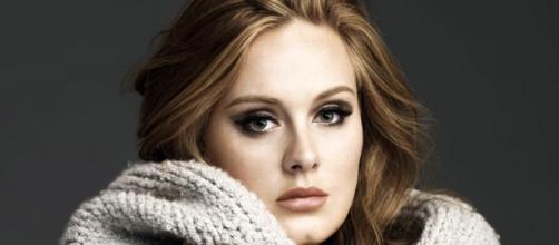 Adele rivela il trucco con cui ha perso peso