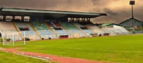 Casertana-Messina, posticipo 16^giornata Lega Pro