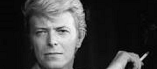 """David Bowie lanza """"Blackstar"""" el 8 de enero"""
