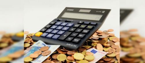 Dinero: ¿Cómo hacer para que el sueldo rinda?
