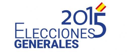 Fotografía: exposición del censo electoral