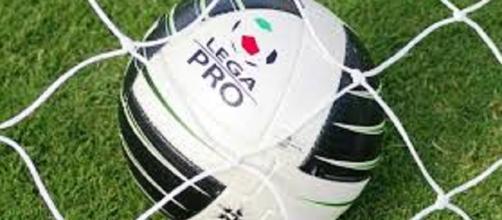 News e pronostici 16^giornata Lega Pro.