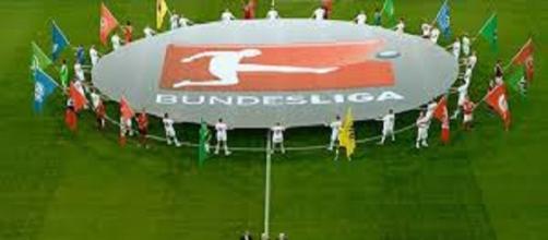News e pronostici Bundesliga: postici 17^giornata