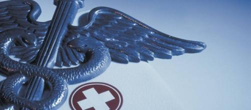 O curso de medicina é muito concorrido na Bahia