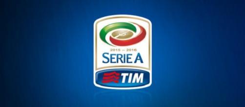 Prossimo turno Serie A 18a giornata 6 gennaio 2016