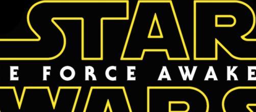 The Force Awakens opens (Wikipedia)
