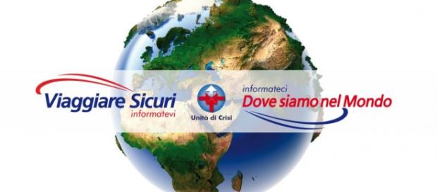 Farnesina: Paesi a Rischio Attentati