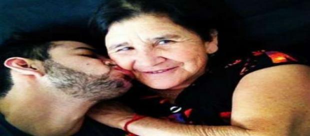 Mãe de Gustavo Lima morre aos 66 anos