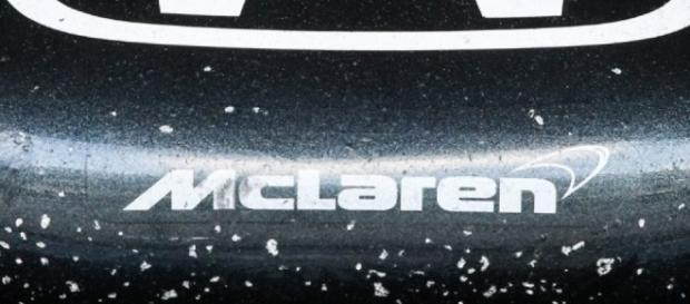 McLaren-Honda, segundo mejor equipo de la historia