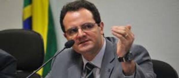 Nelson Barbosa(Foto:Reprodução)