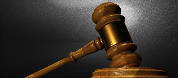 Politycy nie są skorzy, by wypełniać wyroki TK.