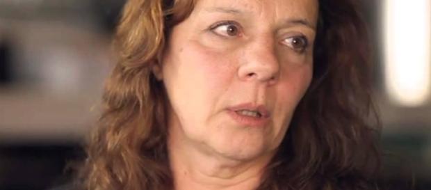 Rosi Campos viveu Zélia em 'Babilônia'