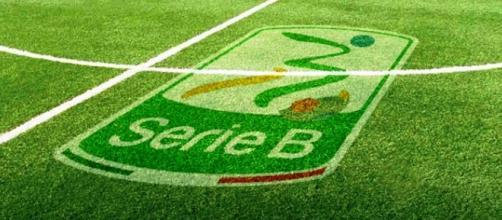 Anticipi 16^ giornata di Serie B dell 4/12
