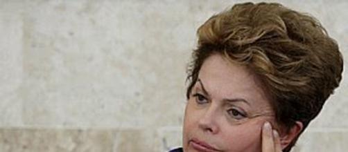 Impeachment de Dilma é aceito.