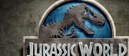 Jurassic World (image courtesy of Flickr)