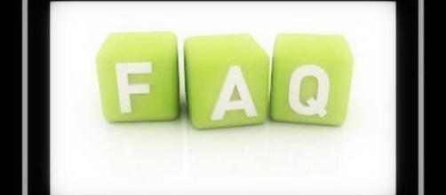Le ultime FAQ del Miur sul Comitato di Valutazione