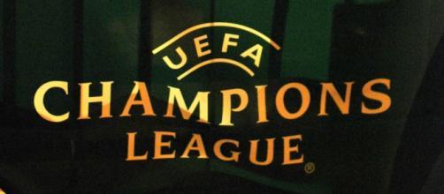 Los grupos de la Champions se deciden