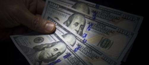 Macri ahora sí quiere blanqueo de capitales
