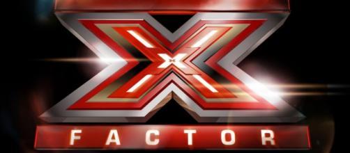Modalità per acquistare i biglietti di X Factor 9