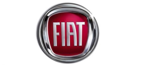 Nuova Fiat Tipo 2016: tutte le novità