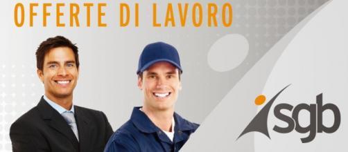 Offerte di Lavoro 2015: selezioni in tutta Italia