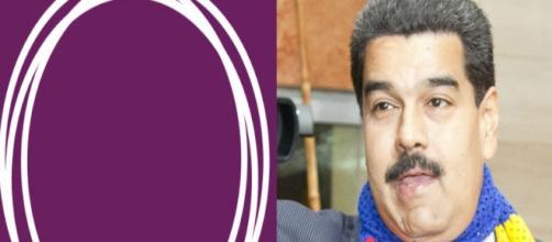 Podemos tiene una estrecha relación con Venezuela