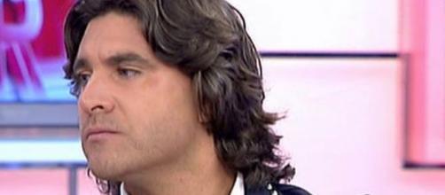 Presunto intento de suicidio de Toño Sanchis