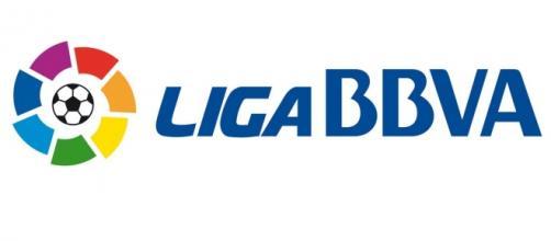 Pronostici Liga Spagna, sabato 5 dicembre 2015