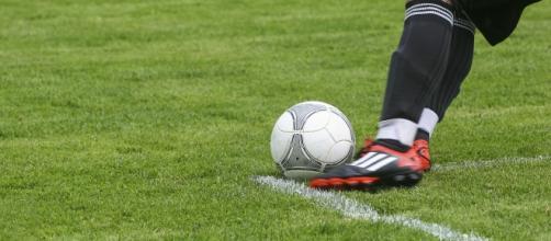 Pronostici Serie B sedicesima giornata