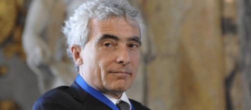 Rapporto Boeri all'Ocse al Pensione at a Glance