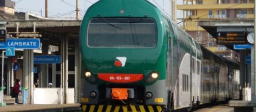 Sciopero Trenord e Trenitalia 8-9 dicembre.
