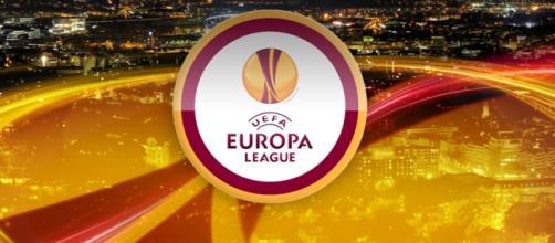 Uefa Europa League anno 2015-2016