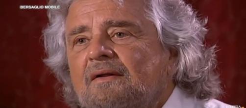Ultimi sondaggi politici, Grillo mette la freccia