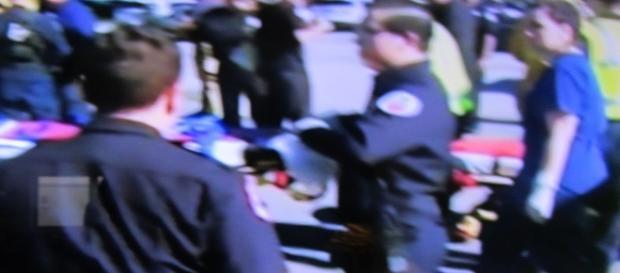 20 feridos e 12 mortos na Califórnia