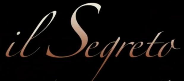 Anticipazioni Il Segreto fino al 6 dicembre 2015