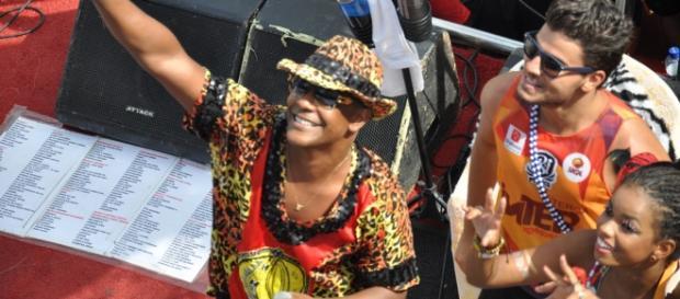 Carnaval 2016 vem cheio de novidades