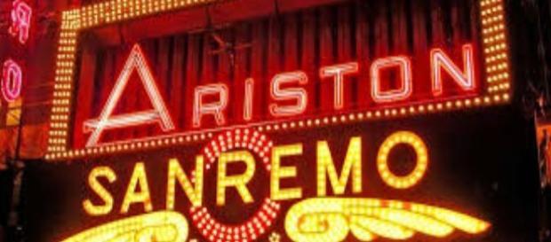 Chi parteciperà al prossimo Festival di Sanremo?