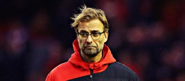 Jürgen Klopp will Mario Balotelli nicht