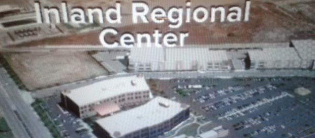 L'Inland Regional Center: la Strage dei disabili