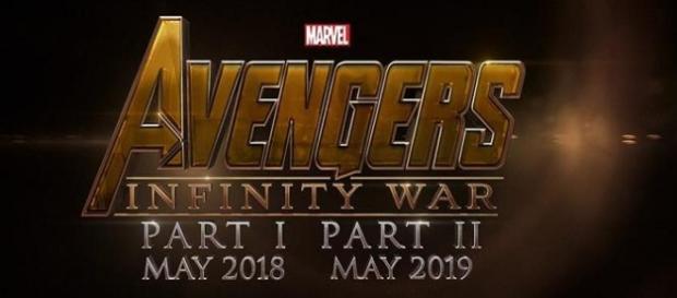 Unos de los actores de Avengers dirá adiós