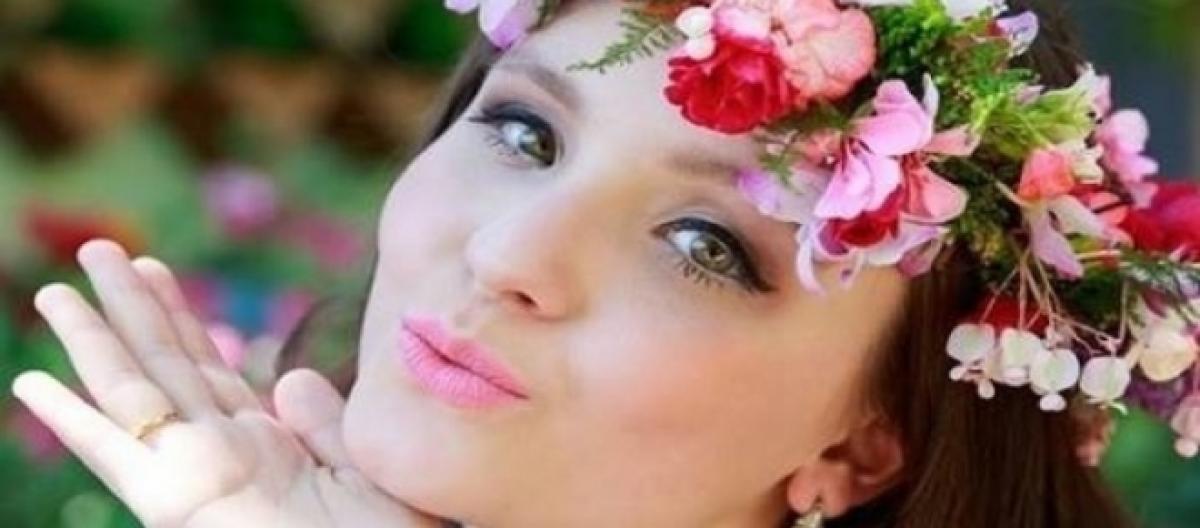 5ed499229c617 Larissa Manoela renova com SBT por mais 2 anos