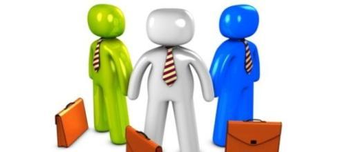 Bonus disoccupati 2016: come funziona?