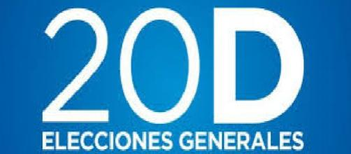 Día de las elecciones generales