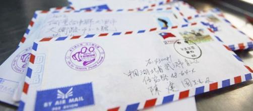 Em 5 anos as pessoas não receberão mais cartas